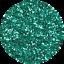 Fine-Glitter-Craft-Cosmetic-Candle-Wax-Melts-Glass-Nail-Hemway-1-64-034-0-015-034 thumbnail 277