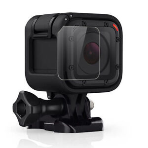 9H-Tempered-Glass-Lens-Protective-Film-For-Gopro-Hero-4-5-Session-Accessories