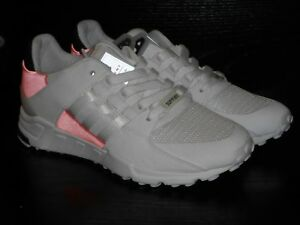 adidas eqt trainers size 5