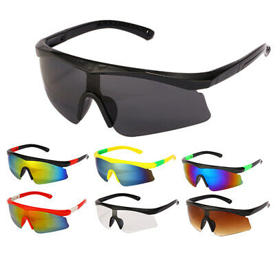 HongMong Polarized Fashion Outdoor Riding Sunglasses Sports Glasses Sunglasses Adult