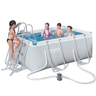 Intex piscine idromassaggio