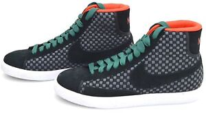 pretty nice 6f6d5 bf038 Image is loading NIKE-MAN-SNEAKER-SHOES-CASUAL-FREE-TIME-CODE-