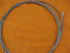 4 m Correa de frenos Bicicleta Cable interno Cable bowden Cable Tandem