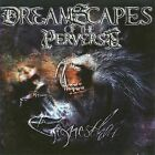 Gignesthai by Dreamscapes of the Perverse (CD, Apr-2006, Tribunal Records)