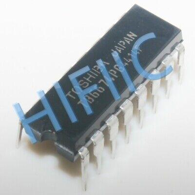 1 PCS U106BS DIP-16 BS Integrated Zero Voltage Switch New and original