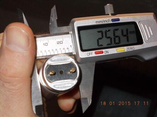 PHILIPS TLD 38w//84 Made in France T L D 38 w watt Lampe Röhre 84 105 106 107 cm