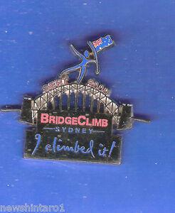 BB-SYDNEY-HARBOUR-BRIDGE-CLIMB-BADGE-ON-CARD-ABOUT-1999