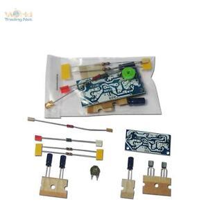 Blinker-Wechselblinker-6-16V-max-300mA-BAUSATZ-KEMO