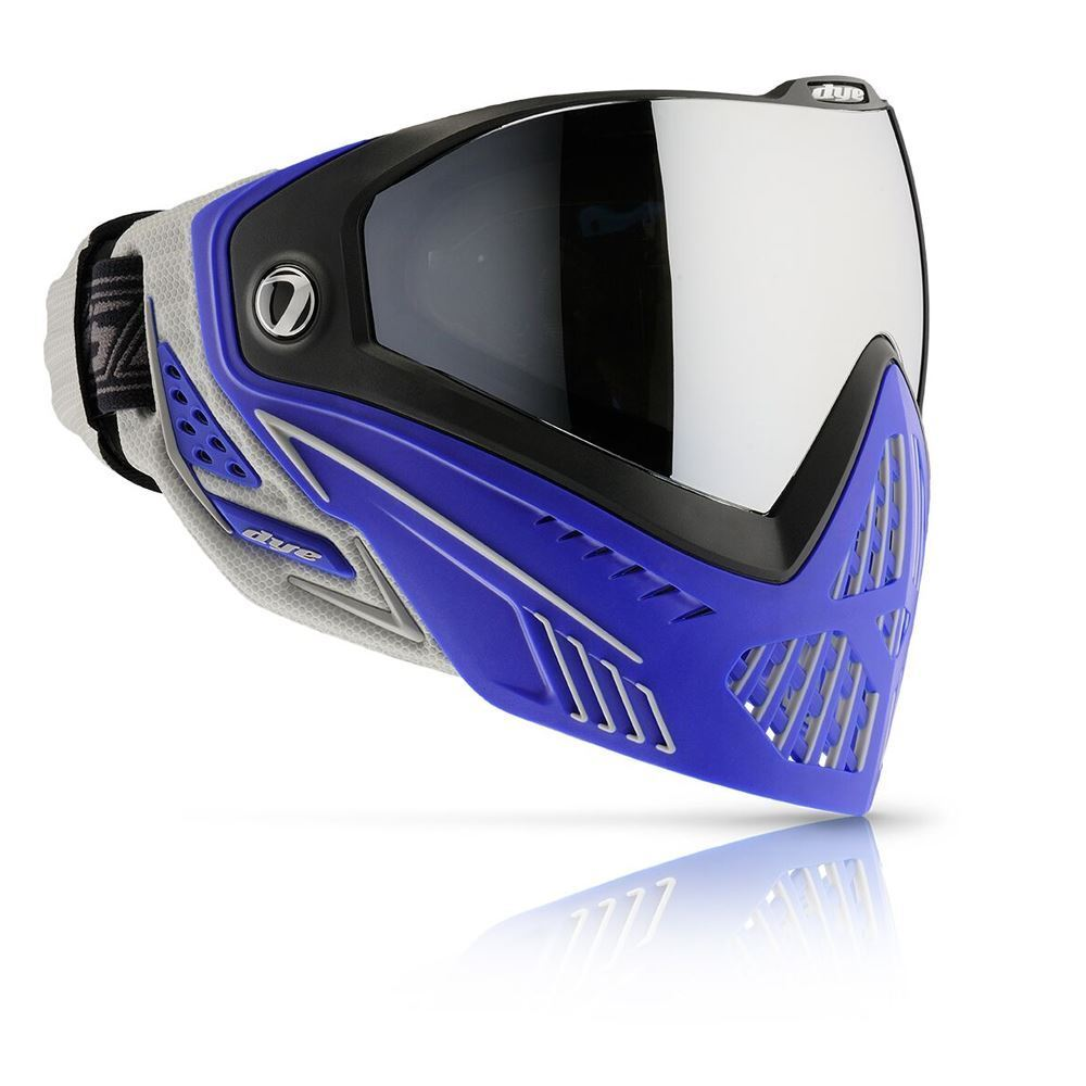 Dye i5 Paintball Goggle Mask  AF1