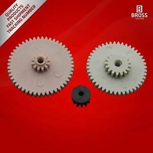 VDO-MotoMeter-Speedometer-for-BMW-3-Series-E30-1982-1994-Non-US