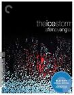 The Ice Storm Blu-ray Criterion Collection
