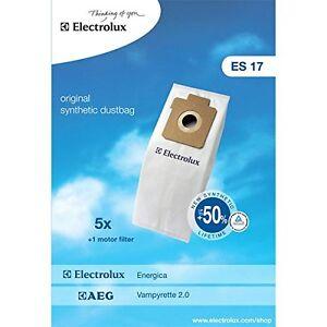 Electrolux-900256339-Es17-Sacco-Sintetico-per-Energica-1-Filtro-Motore-13-50