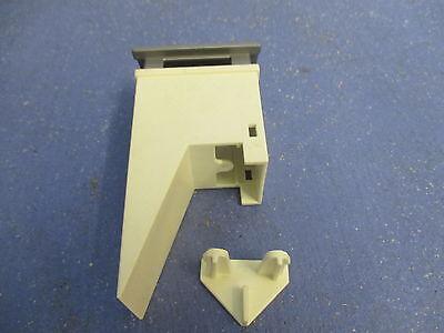 * Playmobil System X Würfel weiß aus Set 3965 *