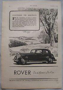 1947-Rover-Original-advert-No-5