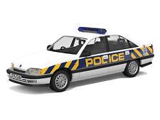 Vauxhall Carlton 2.6Li Diecast Model Car VA14005