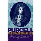 Purcell an Extraordinary Life 9781860962981 by Bruce Wood Sheet Music