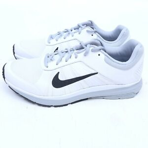 NIKE-DART-12-RUNNING-SHOES-831532-100-SIZE-11-5
