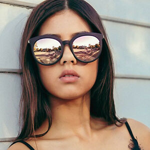 27e0e6102c Image is loading Sunglasses-Polarized-Men-Driving-Aviator-Retro-Women-Uv400-
