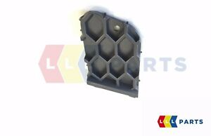 NEW-genuine-seat-ibiza-cupra-02-10-pare-choc-avant-grill-Tow-Hook-Eye-Cover-Noir