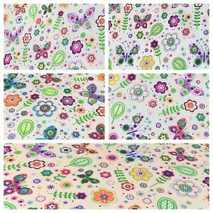 Floral-Butterfly-polycotton-printed-Fabric-44-034-M738-Mtex