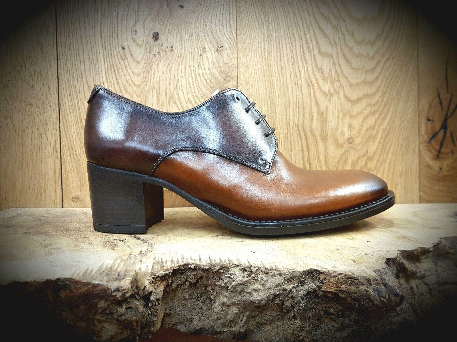 Luis Gonzalo // 4352M // Handmade Damenschuhe Schuhes // NEW