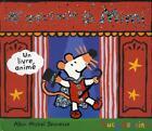 Le Spectacle de Mimi von Lucy Cousins (2010, Taschenbuch)