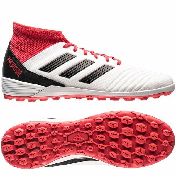 99e29f00564f adidas Copa 17.3 Tango TF Turf 2017 Soccer Shoes Black   White 9 for sale  online