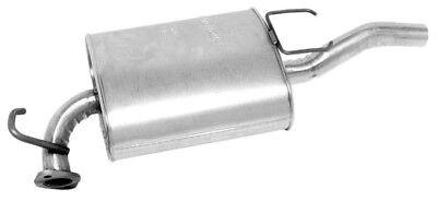 Exhaust Muffler-LSi Walker 22783