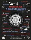 Mathematics: A Beautiful Elsewhere by Fondation Cartier pour l'art contemporain (Hardback, 2011)