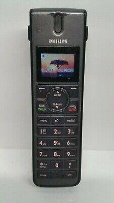 Philips SE455 PP CORDLESS HANDSET SE455