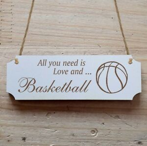 """Virent Dekoschild """"Basket""""  </span>"""