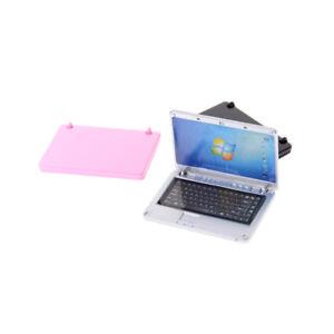 1-12-Dollhouse-Miniature-Dollhouse-Accessories-Mini-Laptop-Home-Decor-3-Colour-amp