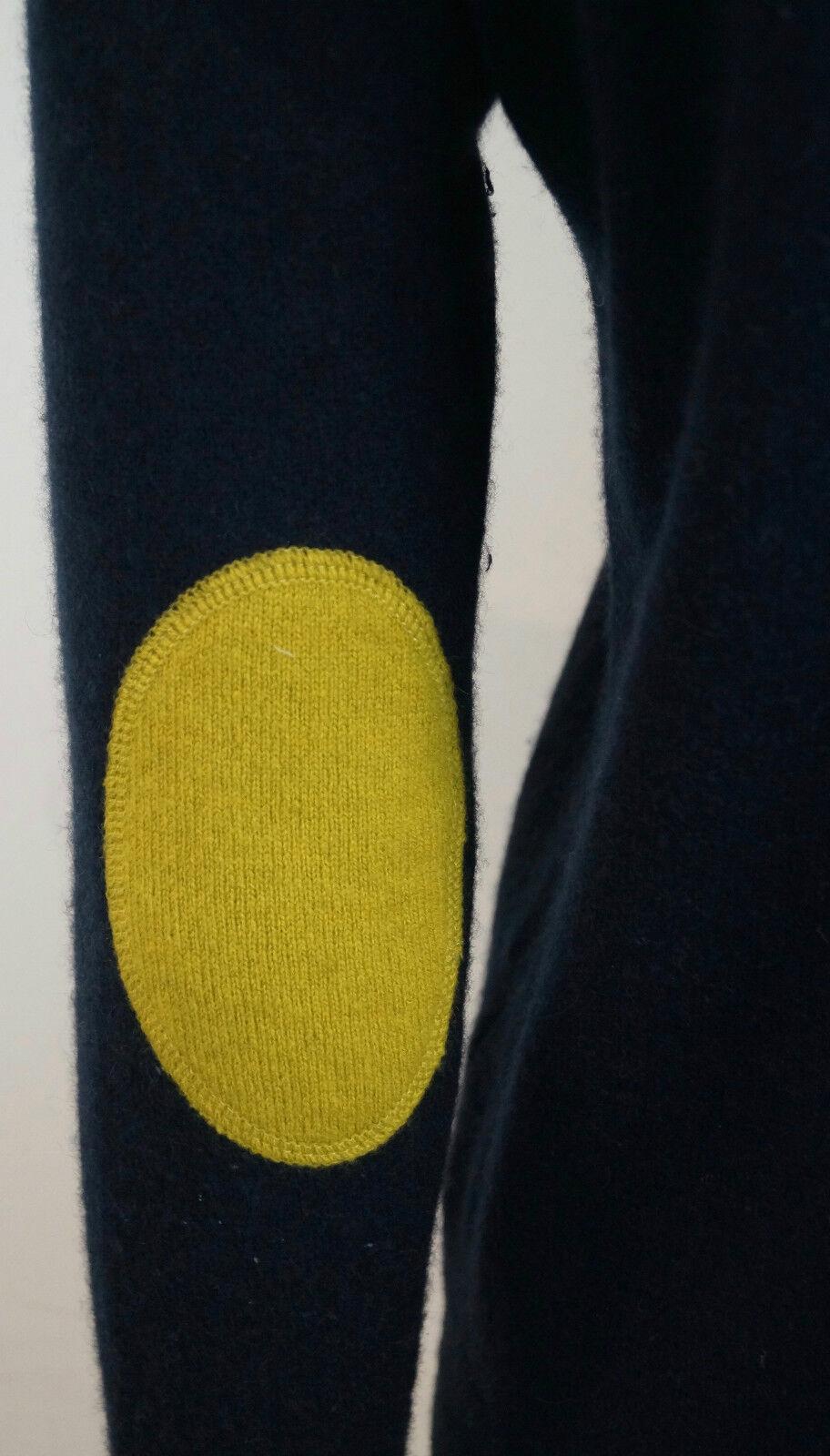 Acne grigio Studios Sweaters  399853 grigio Acne 213f70