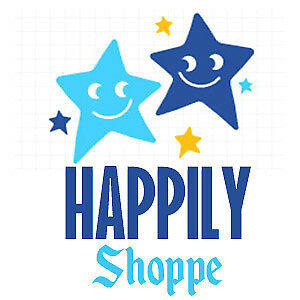 Happily Shoppe