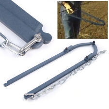 Fence Repair Tool Fence Strong Torque Fixer Repair Tool For Livestock Farm Fence