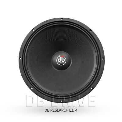 "DIY Amazing Sound Tower Speaker Kit Dual 6.5/"" Woofers 250 Watt 32 Hz 22  kHz"