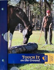 Savvy-Lesson-Issue-58-June-2011-034-Touch-It-on-the-Ground-034