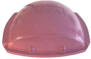 Weber-Deckel-pink-als-Ersatzteil-fuer-Gasgrill-Q-100-Q-1000-1400
