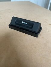 Hama Interactive Smart White Board Eraser Rubber D 86652