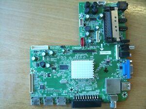CV9202H-D-Tarjeta-Principal-Av-desde-Goodmans-GVLEDHD32DVD-81-3cm-HD-Led-Tv-con