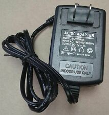12V 2A DC Adapter for Camera Wireless Router Switch