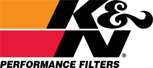 KN Accessories 22-8045DK K/&N Air Filter Wrap DRYCHARGER WRAP,BLK.,UNIVERSAL