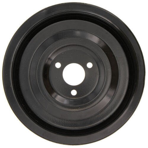 Ariens 00268751 Gravely Pulley Spin Form Dual Groove