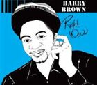 Right Now (Expanded Edition) von Barry Brown (2012)