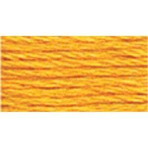 DMC Six Strand Embroidery Cotton - 010439