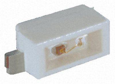 Blue 0805 SMD LED 470nm 180mcd 120° Osram Top-down Mini Topled LB M47C Multi Qty