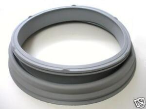 Rubber-Boot-DOOR-SEAL-GASKET-for-LG-Washing-Machine