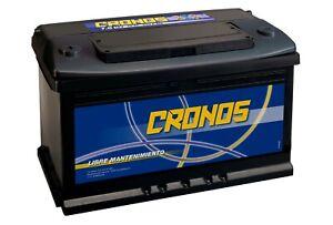 Bateria-Coche-74-Ah-680-Amp-24-Meses-Garantia-TUDOR