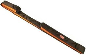 BAHCO-4750-LB-1-LEVEL-CARRY-BAG-HOLDS-BOTH-1200mm-AND-600mm-LEVELS-TORPEDO