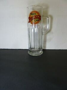 h Cafe Stein M Beer Details Packo's About Toledo Glass Klinger s Corporal Xl Oh a Mug Tony XiuOPkZ
